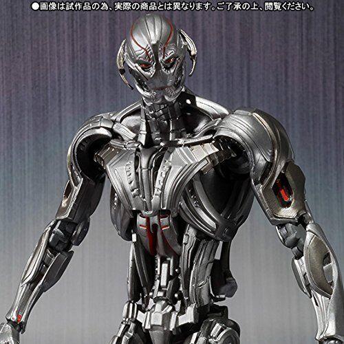 S. H. Figuarts Ultron Prime
