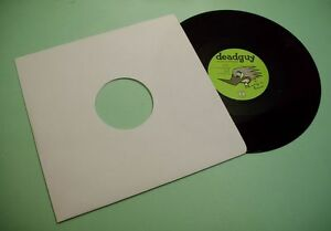 50-10-78-RPM-paper-SLEEVE-COVER-clear-poly-inner-vinyl-records-LP-maxi-single