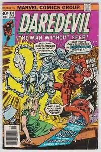 L7049-Daredevil-138-Vol-1-Fino-Estado