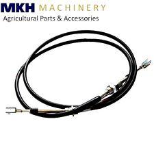 Recoger Enganche Cable 2150MM encaja John Deere 6110 6210 6310 6410 6610 6810 6910
