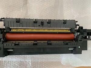 Kyocera FK-6307 302LH93066  Fuser Unit C