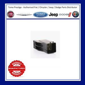 Genuine Fiat Peugeot Citroen Ford 1.6 HDI 2.0 HDI Glow Plug Relay Diesel