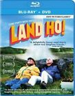 Land HO - Blu-ray Region 1