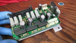 CPU-Control-Module-board-part-taken-from-Accu-Roller-250