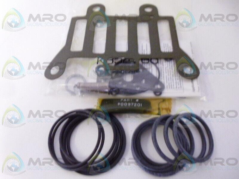 PARKER K352071 SEAL KIT  NEW NO BOX
