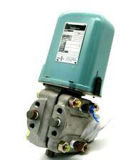 Foxboro 13a Ms2 Transmitter 13ams2