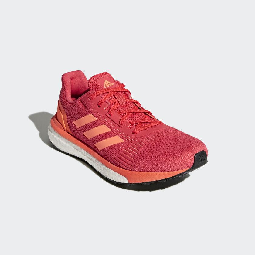 Adidas performance donna Response Response Response ST Boost Running scarpe CP8685 c3eca0