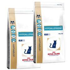 2x 4,5kg ROYAL CANIN Hypoallergenic DR 25 BRAVAM Veterinary Diet Blitzversand