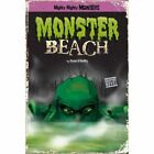 Mighty Mighty Monsters Pack A of 6 by Sean O'Reilly (Paperback, 2012)