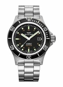 new-reloj-Glycine-Combat-Sub-42-Datum-Automatik-2years-warranty
