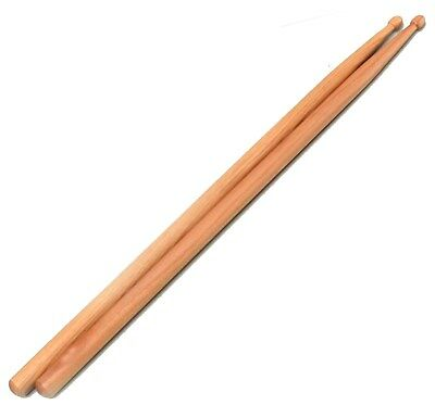 Holzkugel Rohema Tom-Tom Schlägel Holzstab Made in Germany