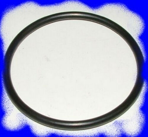 1 x Main Drive Belt for The EUMIG P8M PROJECTOR TOP QUALITY