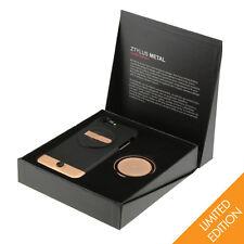 Ztylus Rose Gold iPhone 6s Plus / 6 Plus Case & RV-2 Lens Camera Kit
