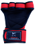 Evo fitness Gewichtheben Handschuhe Neopren Handgelenkstütze Tücher Riemen Gel