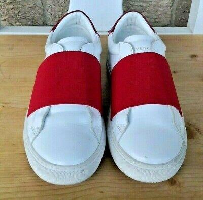 zapatos merrell hombre paris japan