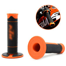 Moto Handle Grip FOR KTM DUKE DUKE 125 150 400 530 690 950 990 SX EXC 690 SMC
