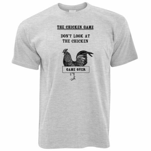 Mens Funny T Shirt Novelty Joke TShirt Rude Gift Him Dad Birthday Slogan Tee 2