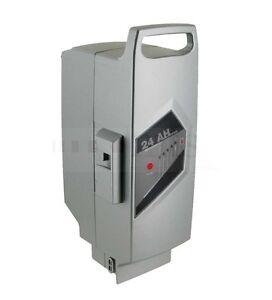 velo-Pedelec-Batterie-25V-24Ah-pour-Flyer-T8-Prime