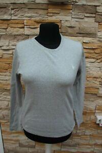 luci Grau Ralph con Felpa Neuware L Lauren Polo T Shirt qftFw77x1
