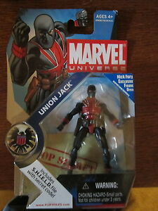 Marvel-Universe-Union-Jack-Series-1-26-Packaging-Variant