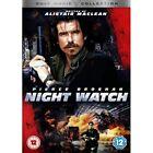 Night Watch 5037899020562 DVD Region 2