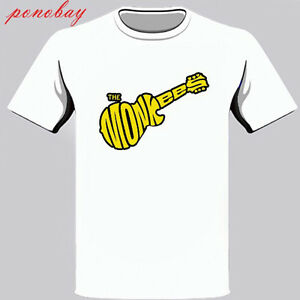 Opinion you fuck you monkees logo shirt opinion