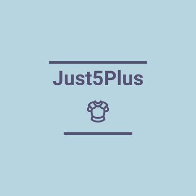 Just5Plus