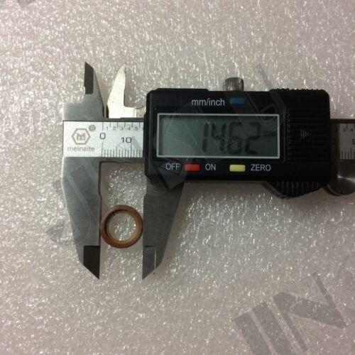 2PK Plasma Torch Swirl Ring Chicago Electric Plasma 40 95136 97994 91814