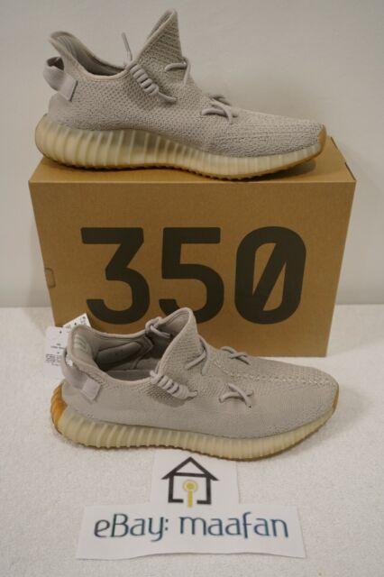 Size 13.5 - adidas Yeezy Boost 350 V2