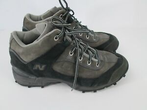 New Balance 971 Walking Trail Boots Shoes Womens Sz 10.5 Ankle ...