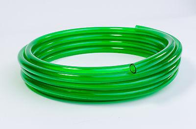 10m Tubo Filtro 12/16mm Verde Acquario Tubo-ch It-it Mostra Il Titolo Originale Fabbricazione Abile