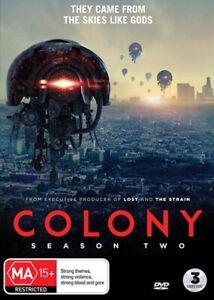 Colony-Season-2-DVD