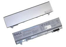 Genuine Dell Latitude E6400 E6500 Battery W1193