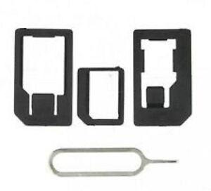 4EN1-ADAPTADORES-NANO-MICRO-SIM-MICROSIM-IPHONE-5-4-4S-4G-C-MOVIL-CARD-ADAPTADOR