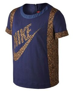 Petit Tee Liberty Size Nike Taille FZ6q1