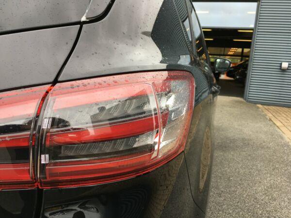 Ford S-MAX 1,5 EcoBoost Titanium 7prs - billede 4