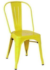 Silla-de-metal-color-amarillo-RS8976