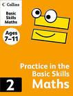 Maths by Derek Newton, David Smith (Paperback, 2003)