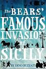 The Bears' Famous Invasion of Sicily by Dino Buzzati (Paperback, 2016)