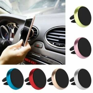 360-Universal-Car-Magnetic-Dashboard-Holder-Mount-For-GPS-PDA-Mobile-Phone