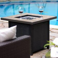 Pleasing Bond Corinthian 34 50 000 Btu Lp Propane Patio Deck Fire Download Free Architecture Designs Rallybritishbridgeorg