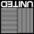 Empires 9320428302359 by Hillsong United CD