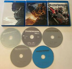Transformers-Trilogia-Collection-Bluray-Buy-2-Get-1
