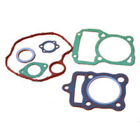 Cg 150cc Top End Cylinder Gaskets For Baja Dirt Runner 150 Dr150 150cc Dirt Bike