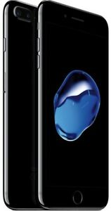 Apple-iPhone-7-128Go-noir-GRADE-AAA-RECONDITIONNE-COMME-NEUF