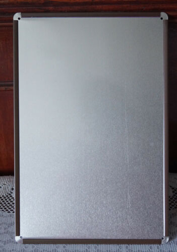 "Vintage Metal Tin Sign Dad/'s Garage Plate Decor Plaque Art Wall Poster 7.8*11.8/"""