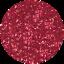 Fine-Glitter-Craft-Cosmetic-Candle-Wax-Melts-Glass-Nail-Hemway-1-64-034-0-015-034 thumbnail 214
