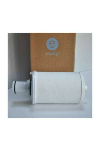 Amway eSpring Replacement Filter UV Technology- Water Purifier 100186