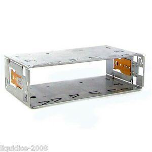 CT26SO02-SONY-SINGLE-DIN-REPLACMENT-RADIO-STEREO-MOUNTING-CAGE-180-x-50