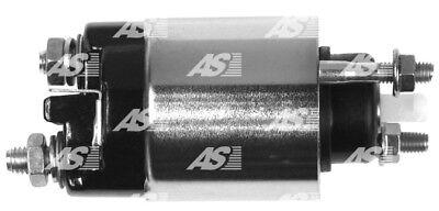 AS-PL Magnetschalter Starter SS6007